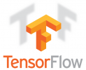 TensorFlow Training Courses