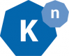 Knative Training Courses